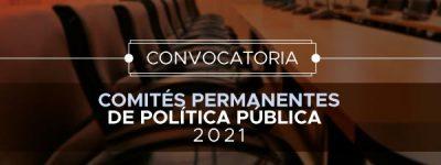 POSTweb-COMITE-P.PUBLICAS