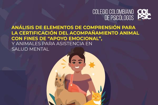 Publicacion-libro-acompañamiento-animal