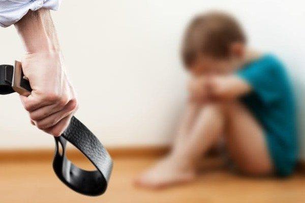 castigo-físico-en-niños-y-adolescentes-diariojuridico