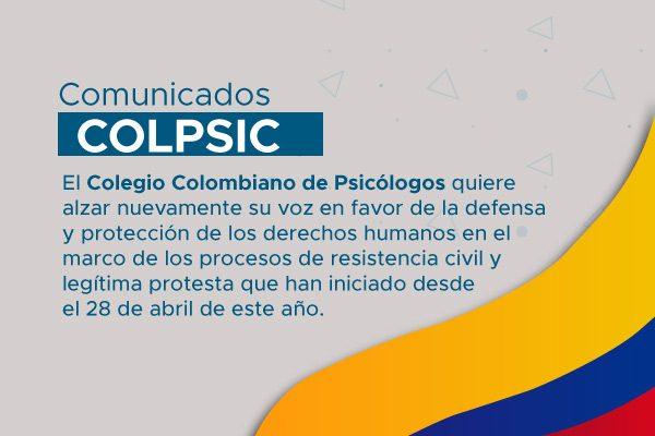 comunicado-colpsic-2,0