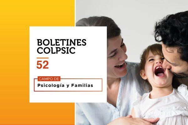 web-Boletin-52-psi-y-familias
