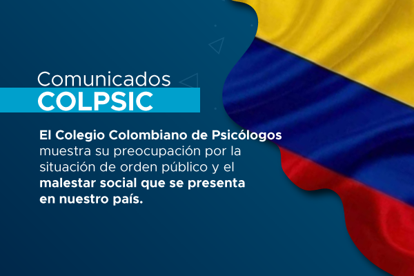 web-comunicado-colpsic