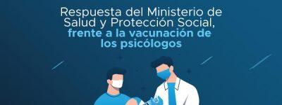 webnoticias-RESPUESTA-MINISTERIO-VACUNAS